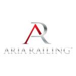 Aria-Railing-Logo