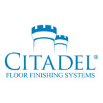 Citadel-Floor-Finishing-Systems-Logo