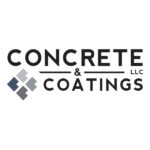 Concrete-and-Coatings-Logo