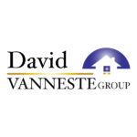 David-Vanneste-Logo