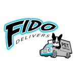 Fido-Delivers-Logo
