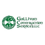Gallivan-Construction-Services
