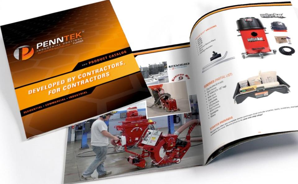 Graphic-Design-003