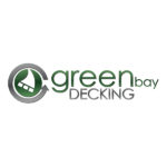 Green-Bay-Decking-Logo