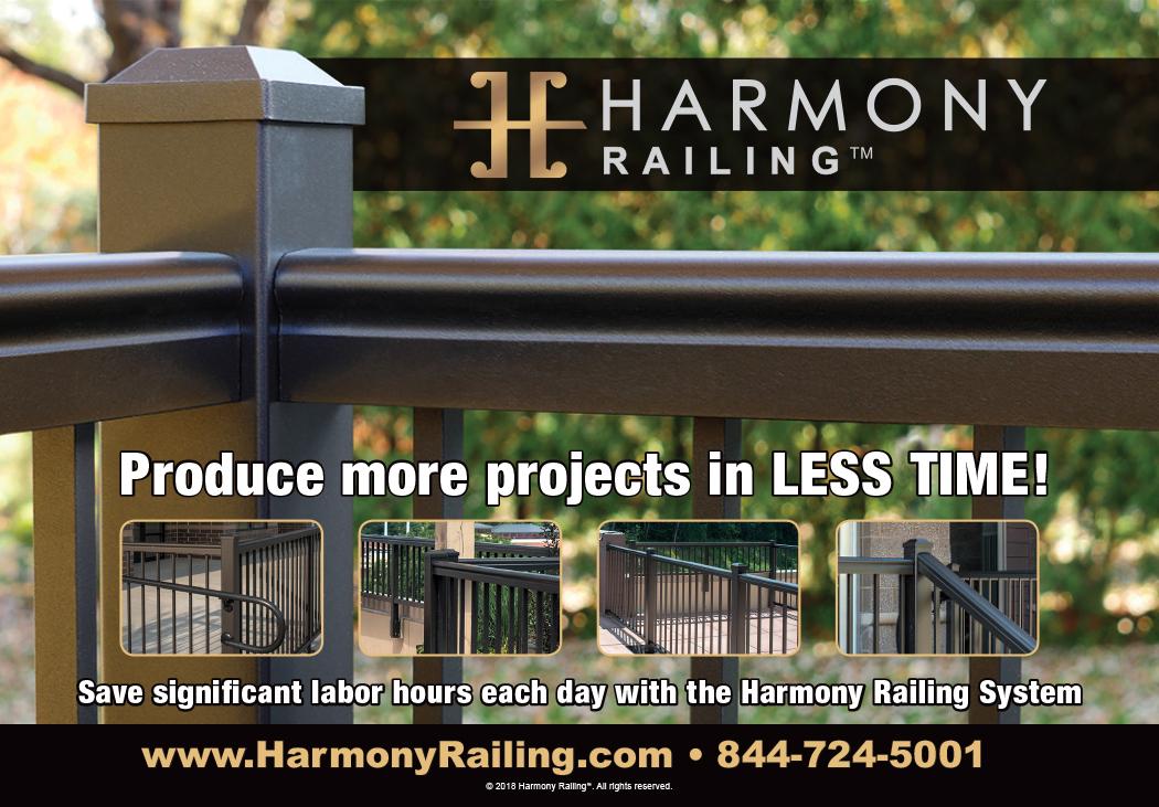 Harmony-Railing-Contractor-Ad-V1