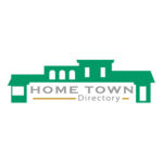 Home-Town-Directory-Logo