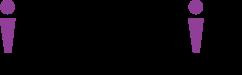 Inventiv-Designs-Logo