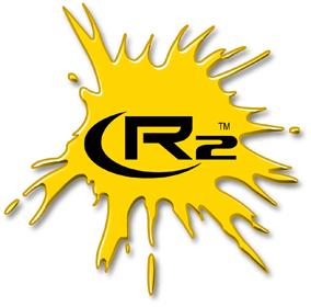R2_logo_vector