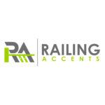 Railing-Accents