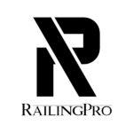 Railing-Pro-Logo