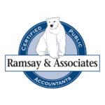 Ramsay-and-Associates