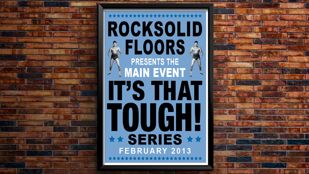 Rocksolid-Promo-Poster