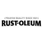 Rustoleum-Logo-150x150