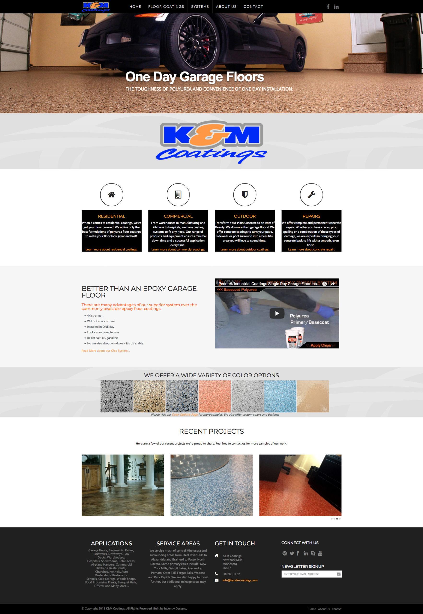 Screenshot_2018-09-07-K-M-Coatings-Home