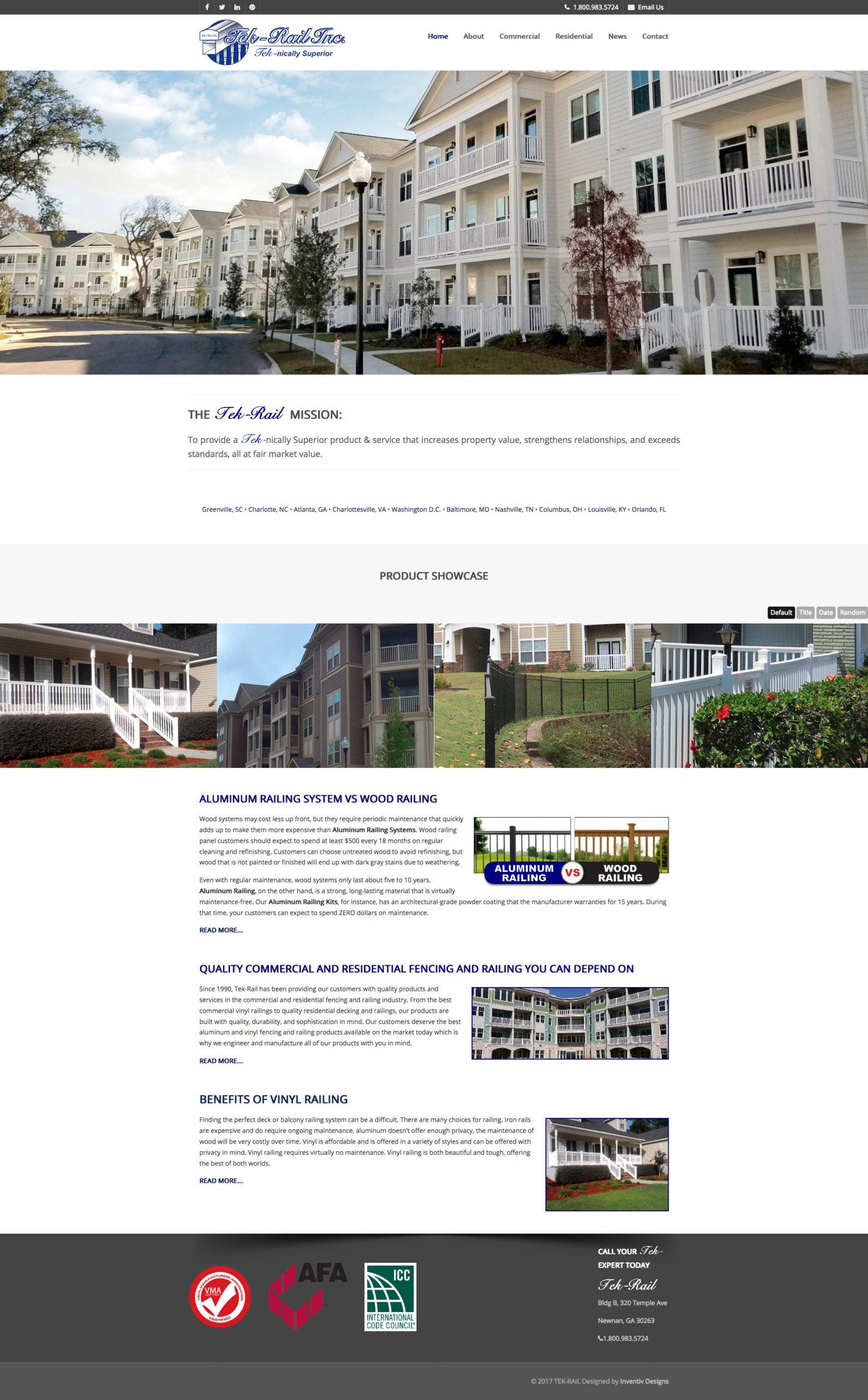 Screenshot_2018-09-07-Quality-vinyl-railing-fencing-aluminum-railing-and-aluminum-fencing-Tek-Rail