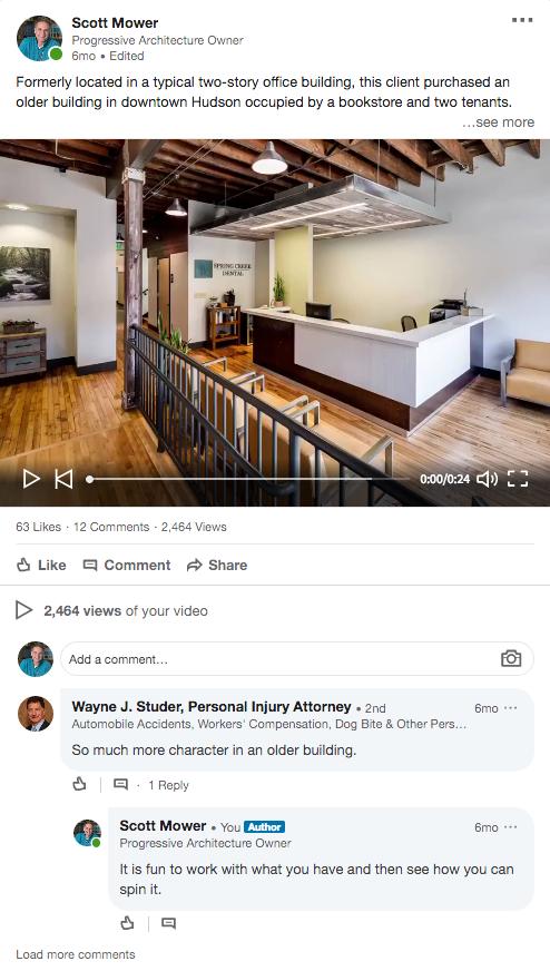 Screenshot_2018-11-07-4-Scott-Mower-LinkedIn