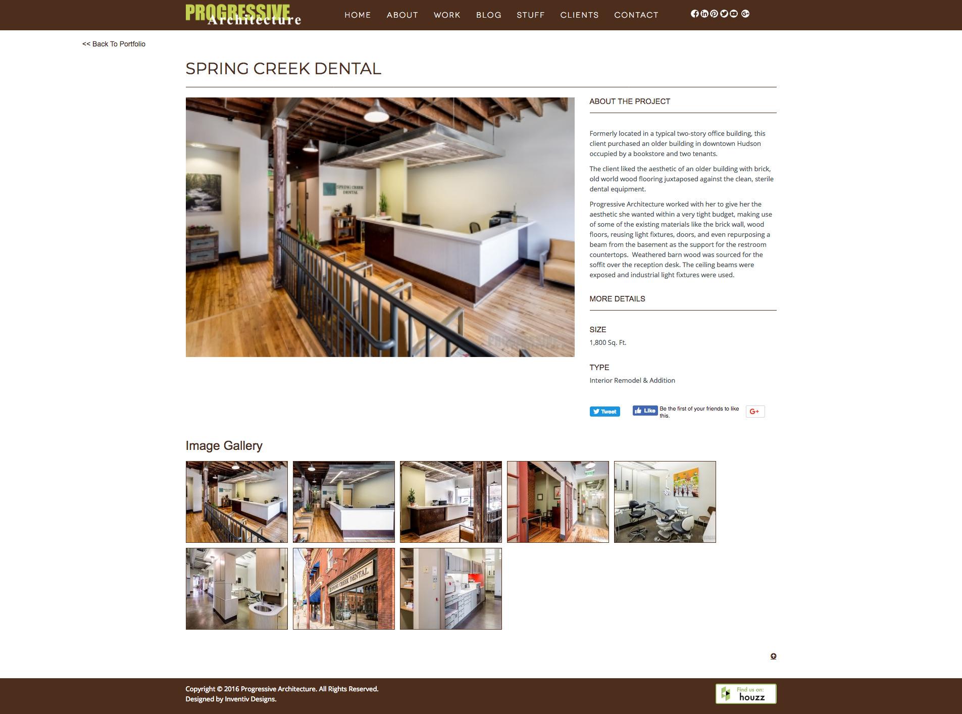 Screenshot_2018-11-07-Spring-Creek-Dental-Progressive-Architecture