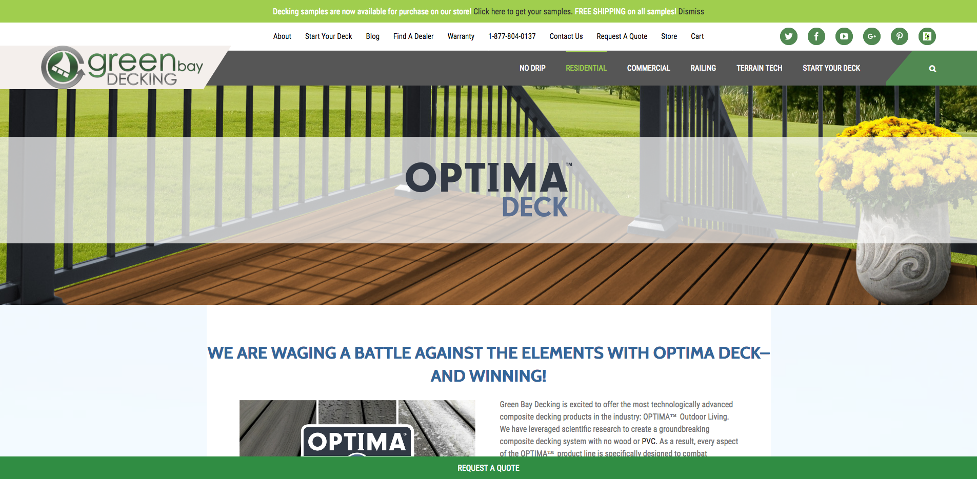 Screenshot_2019-03-11-Optima-Deck-Residential-and-Commercial-Composite-Decking-1
