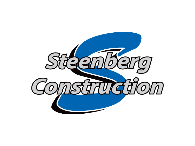 Steenberg-Logo
