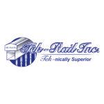 Tek-Rail-Logo