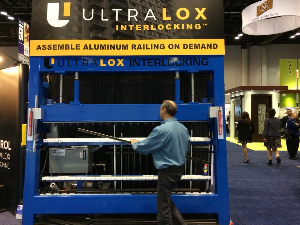 UltraLox-Booth-banner