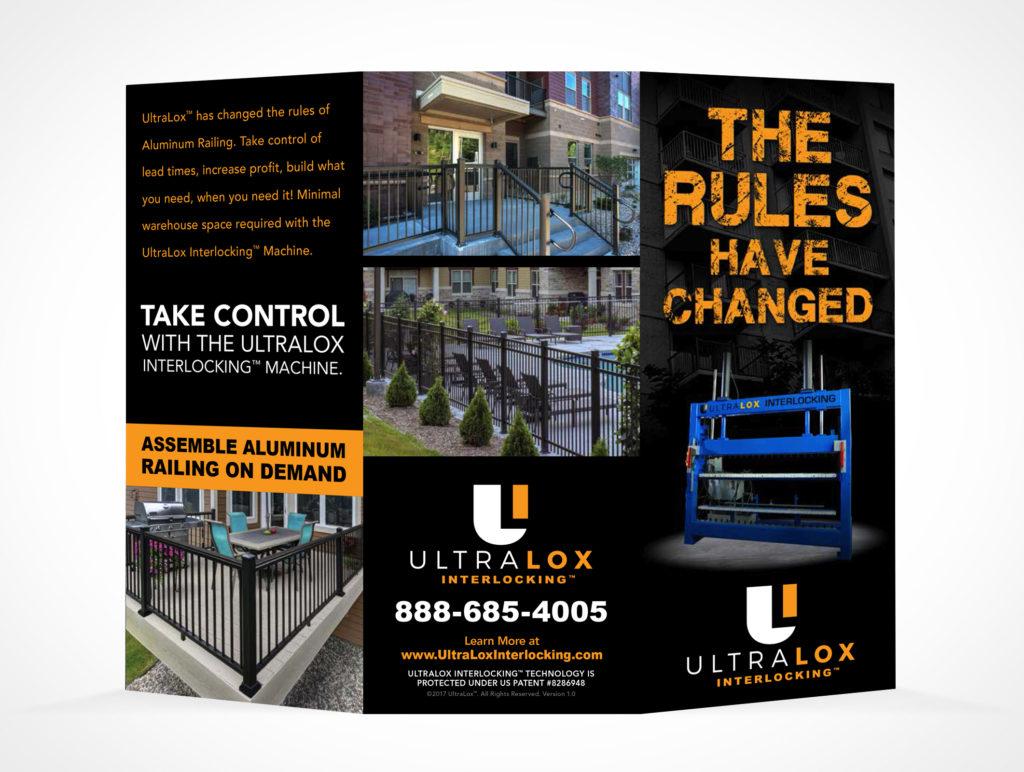 UltraLox-Brochure-001