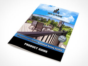 Williams-Product-Guide-001