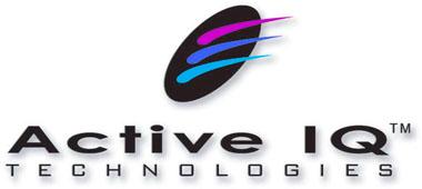 activeiq-logo2