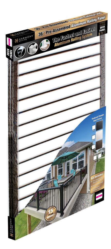 harmony-6ft-panel-mockup-09-07-16-side-1