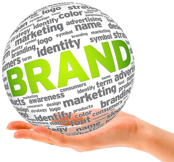 inventiv-designs-brand_globe