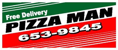 pizzaman_logo