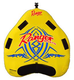 razor_rangerboats02