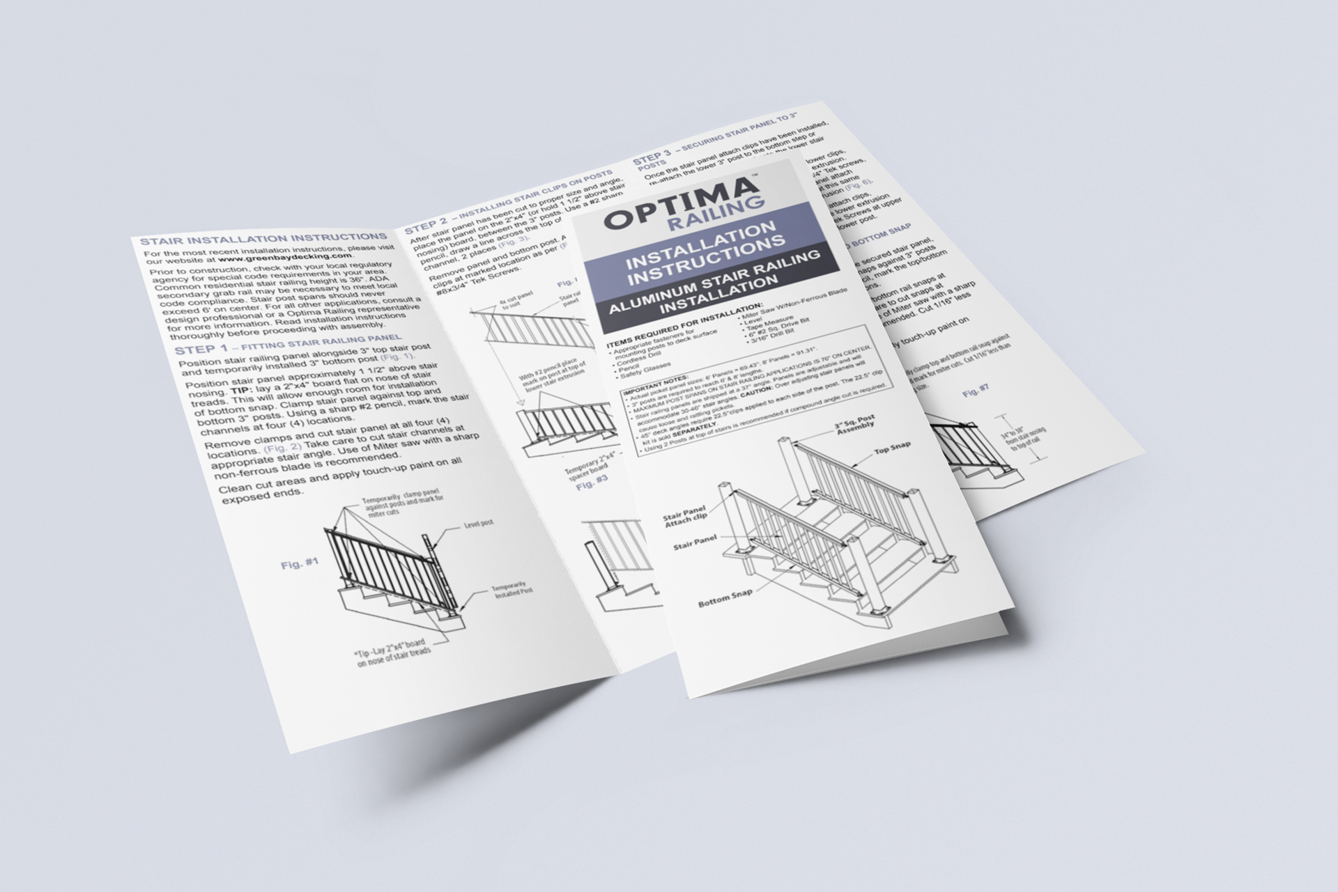 Inventiv Designs Instruction Design_0001_mockup-of-a-folded-trifold-brochure-over-an-extended-one-264-el