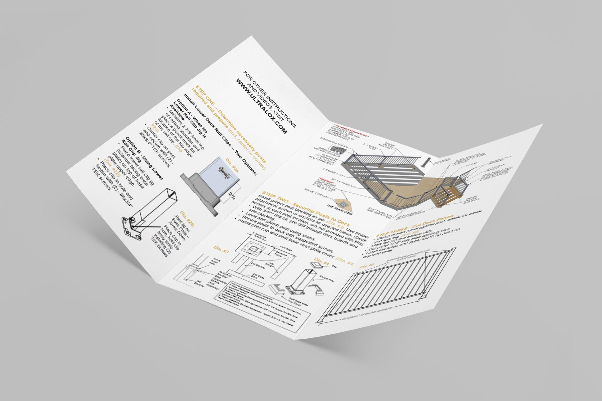 Inventiv Designs Instruction Design_0004_Layer 1