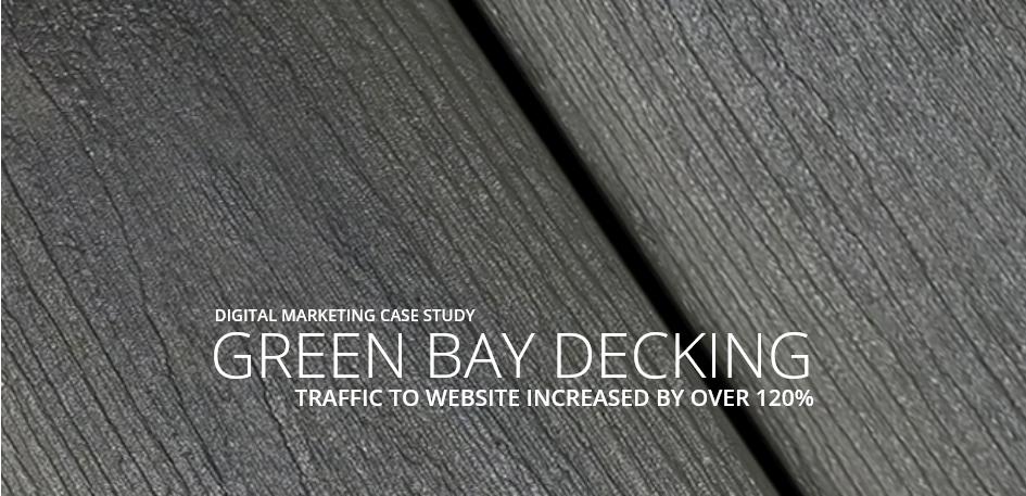 Screenshot_2020-10-23 Green Bay Decking Digital Marketing Case Study - Inventiv Designs(1)
