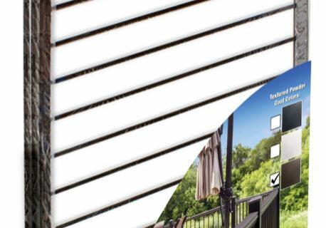 6ft-panel-mockup-08-30-16-side-1-ALT