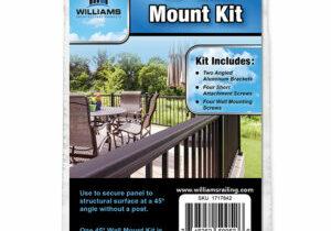 williams-45-deg-wall-mount-kit-packaged-01