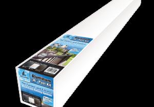 williams-railing-post-kit-packaged